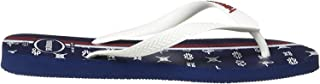Havaianas Hav. Top Nautical, Tongs Mixte