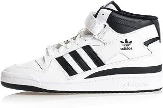 adidas Herren Forum Mid Sneaker