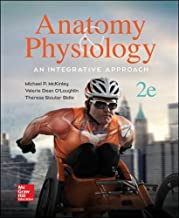 human anatomy and physiology an integrative approach