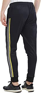 Best yellow jogger pants Reviews