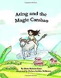 Ating and the Magic Carabao