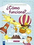 Mi gran libro de respuestas. ¿Cómo funciona? (Preguntas y respuestas)