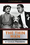The Thin Man: Murder Over Cocktails