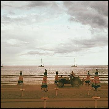 Balearic Gabba Sound System EP