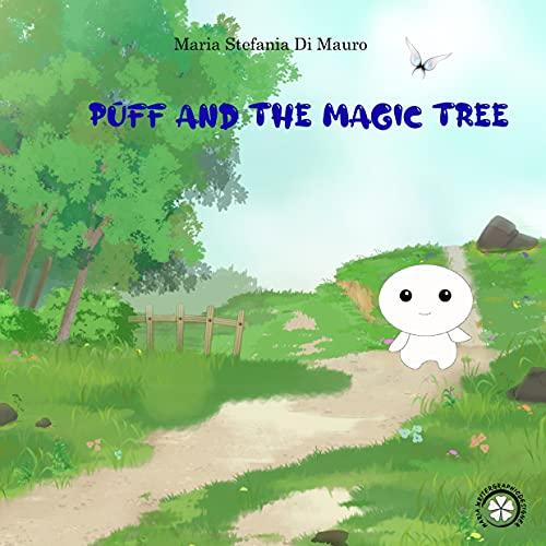 Pūff and the magic tree (Il mondo di Pūff / Pūff