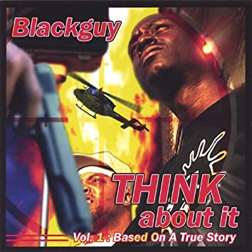 Think About It Vol. 1