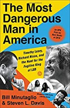 Best the most dangerous man in the world book Reviews