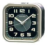 Seiko QHE128T - Reloj