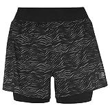 Karrimor shorts