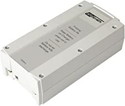 S.R. Smith- 24-Volt Battery for the PAL, aXs and Splash Pool Lifts
