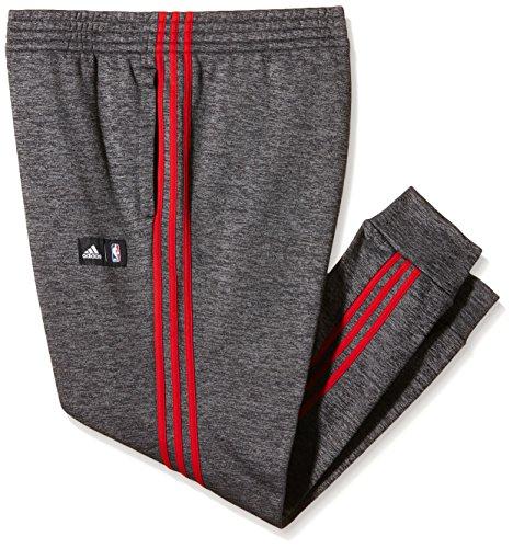 adidas, Brooklyn Nets, broek voor heren, winterbroek