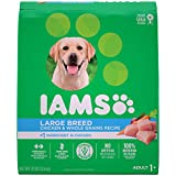 IAMS PROACTIVE HEALTH Adult High Protein Large...