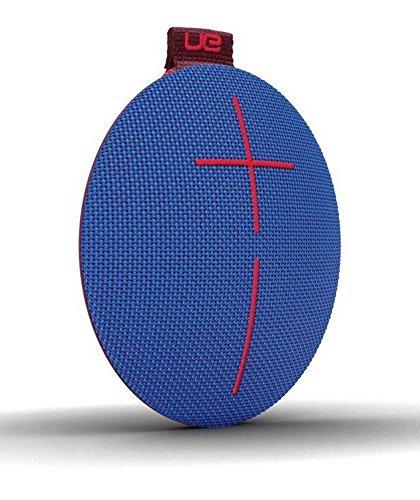 Recensione UE Rool 2 Bluetooth