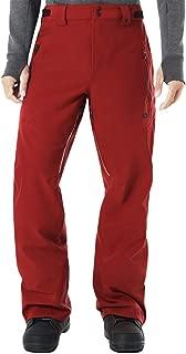 Oakley Shell 15k/3L Mens Ski Pants
