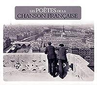 Poetes De La Chanson