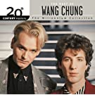 20th Century Masters: The Millennium Collection: Best Of Wang Chung