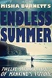 Misha Burnett's Endless Summer