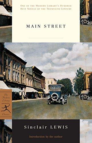 main-street-a-modern-library-e-book-modern-library-100-best-novels