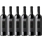 Baigorri Vino Tinto Reserva - 6 Botellas - 4500 ml