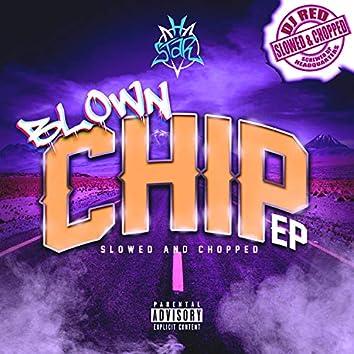 Blown Chip