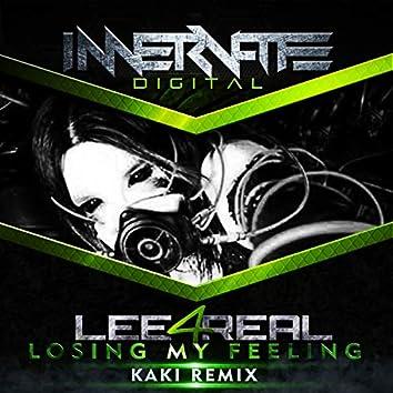 Losing My Feeling (Kaki Remix)