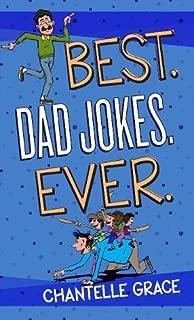 Best. Dad Jokes. Ever.