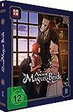 Ancient Magus Bride - DVD Vol. 2 [2017]