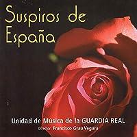 Unidad Musica Guardia Real