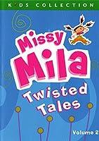 Missy Mila Twisted Tales 2 [DVD]