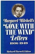 Margaret Mitchell's