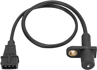 EVGATSAUTO 93179551 Sensor de nivel de l/íquido refrigerante autom/ático para autom/óvil Pl/ástico ABS negro forjado para sensores de autom/óviles