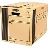 Cajas Carton 30 K Almacenaje
