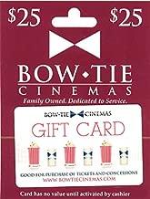 bow time cinemas