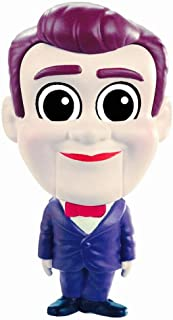 Toy Story 4 Benson Puppet Blind Bag Figure 2