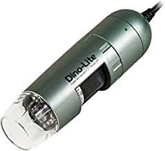 Dino-Lite Digital Microscope AM3113 with Measurement Software
