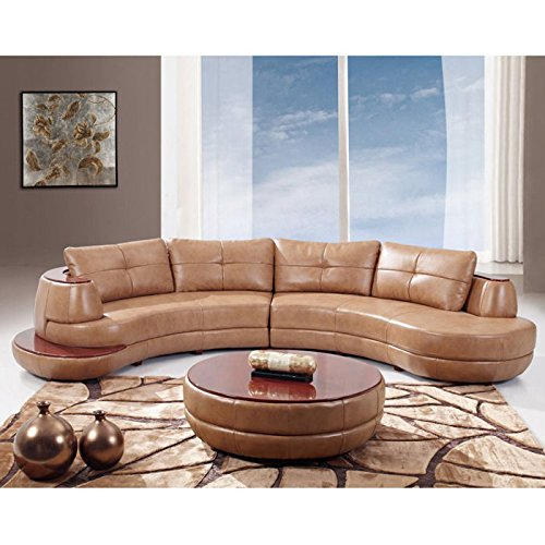 Groovy Curved Couch Amazon Com Gmtry Best Dining Table And Chair Ideas Images Gmtryco