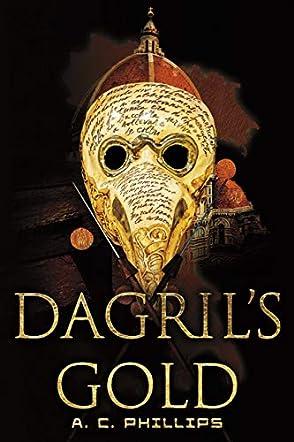 Dagril's Gold