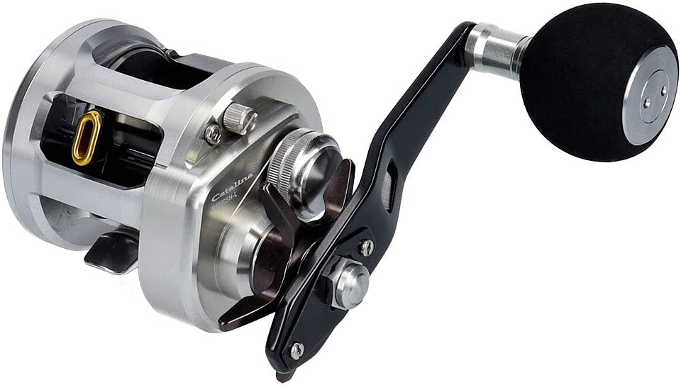 Daiwa 2015 Catalina BJ Handle Left Sale special price 200SHL Max 83% OFF