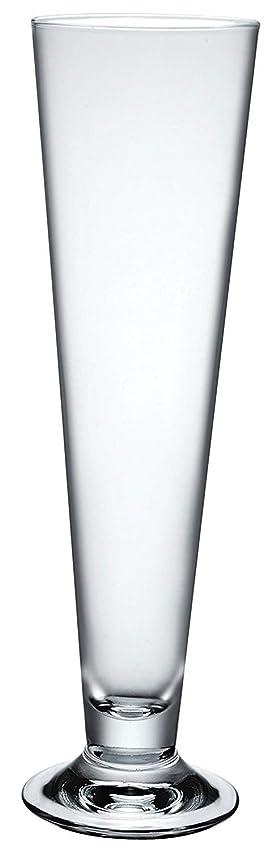 時期尚早立証する名誉あるパラディオ ビールグラス ピルスナー 容量545ml 約φ7.8×27.8cm
