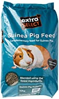 Suitable for all Guinea Pigs Nuggets are great for feeding as all of the nutritional goodness is combined together. Packed full of vitamin C To make your pets diet complete, feed in conjunction with a variety of different hays and forage. Another gre...