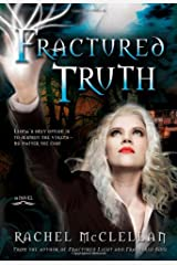 Fractured Truth Hardcover