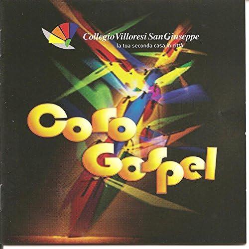 Coro Gospel 'Collegio Villoresi San Giuseppe'