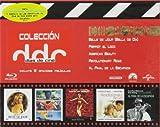 Pack Días De Cine (Autor) [DVD]