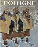 Pologne 1840-1918 - Peindre l'âme d'une nation