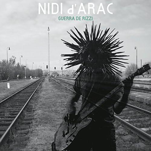 Nidi D'arac