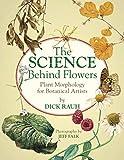 The Science Behind Flowers: Plan...