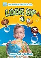 LookUp Book 1
