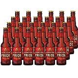 フラーズ ロンドン プライド(瓶) 330ml×24本