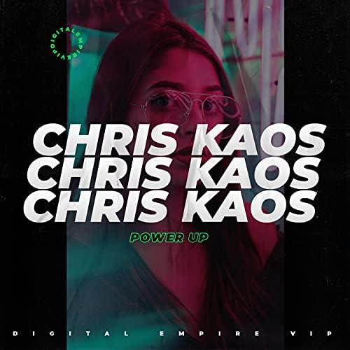 Chris Kaos