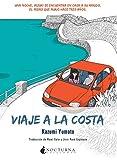 Viaje A La Costa: 25 (Noches Blancas)